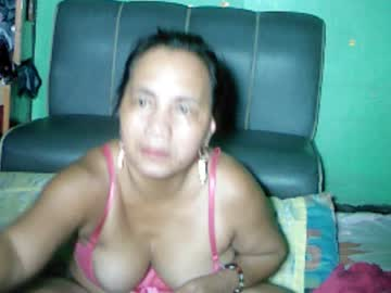 [16-08-19] sweet_hot_granny private show