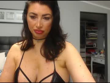 [10-02-21] demirhett blowjob show from Chaturbate.com