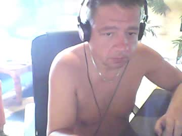 [29-02-20] german3817 cam show from Chaturbate.com