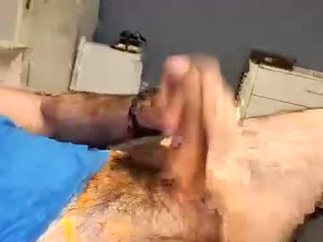 [21-09-20] juandale2 record blowjob show from Chaturbate