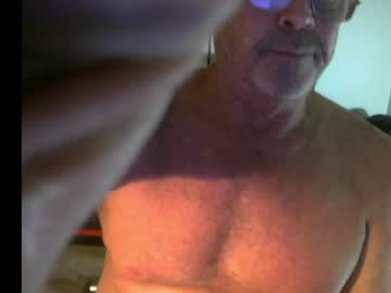 [05-12-20] scdad record video with dildo from Chaturbate