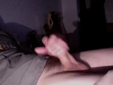 [26-02-21] dirtymindrunning record video with dildo
