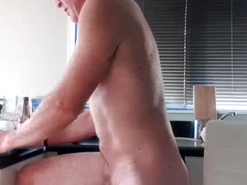 [31-03-20] ingoodtime111 record private show video from Chaturbate