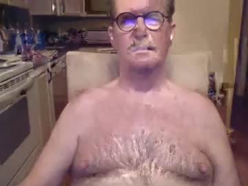 [17-09-21] nips65 cam show from Chaturbate