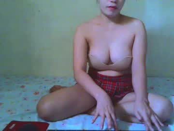[11-07-20] drving_crazy show with cum from Chaturbate.com