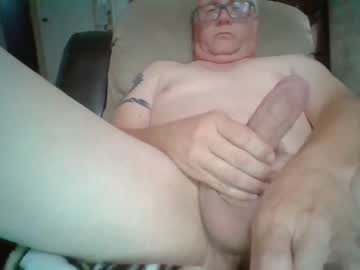[24-07-20] tricky_dick_1 chaturbate webcam