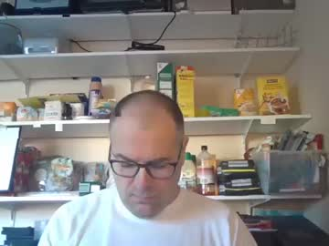 [24-11-20] lido_2012 video with dildo from Chaturbate