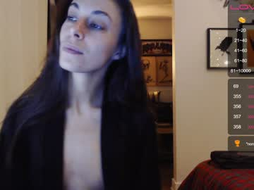 [09-12-19] wolfslittleslave record video from Chaturbate