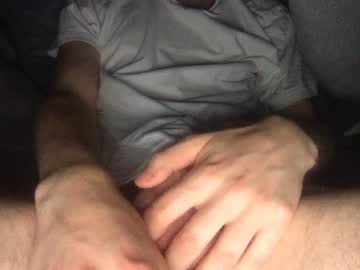 [13-07-20] angelow19 record private XXX show from Chaturbate.com