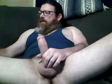 [21-09-21] bigdad9incock007 cam show from Chaturbate