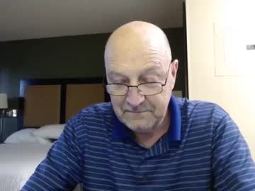 [09-07-20] pipewizard record video with dildo from Chaturbate.com