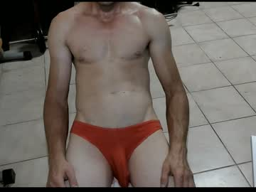 [17-08-19] 00jeff31 private show from Chaturbate