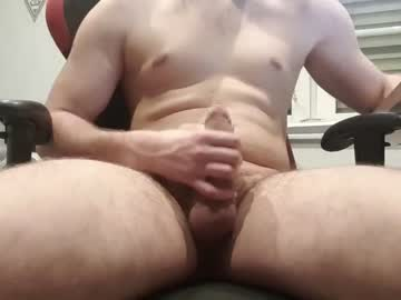 [09-05-21] fitnessboy18 record video from Chaturbate