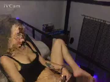[23-01-21] little__molly__ chaturbate webcam show