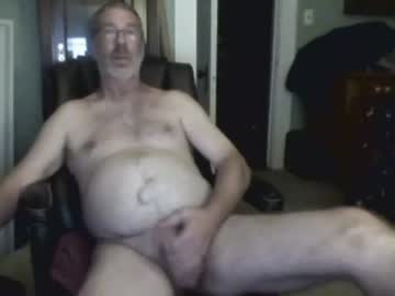 [17-07-20] monty50 record video with dildo from Chaturbate.com
