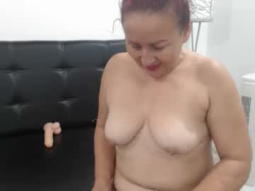 [03-06-20] barbarah_ chaturbate webcam show