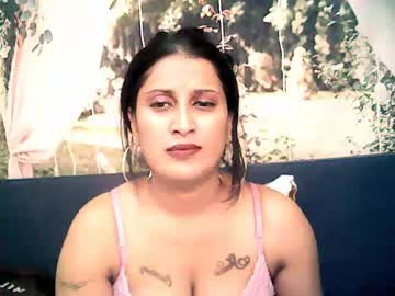 [28-09-20] eroticindian69 chaturbate premium show video