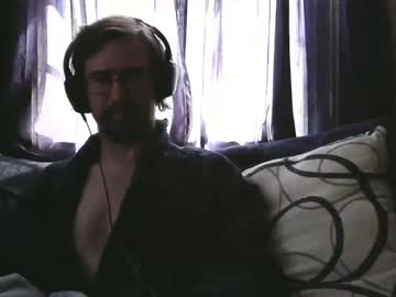 [03-06-20] warppipe video from Chaturbate.com