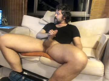 [21-06-19] biengrossa public show video from Chaturbate