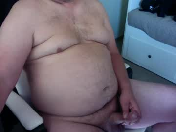 [12-06-20] bolle1967 record cam show from Chaturbate.com