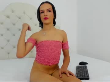 [27-01-21] fabiana_hottiing show with toys from Chaturbate.com