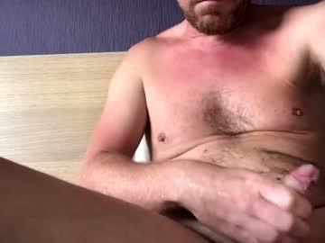 joske497