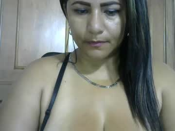 [07-07-19] merry_coffee7862 record premium show video from Chaturbate.com