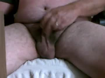 [25-09-20] naughtysteve11783 cam show from Chaturbate.com