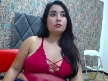 sarita_sexy_hot