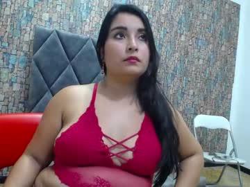 sarita_sexy_hot