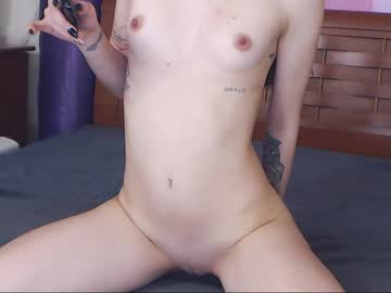 [30-03-19] allissonsweet record premium show from Chaturbate