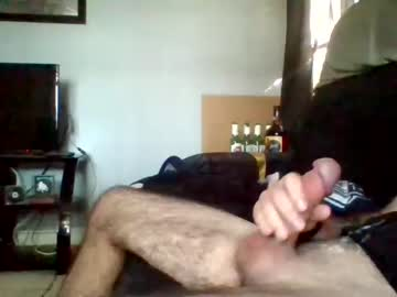 [24-10-21] seanm_3189 record webcam show from Chaturbate