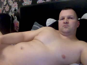 [27-02-20] tomas4530 chaturbate public webcam