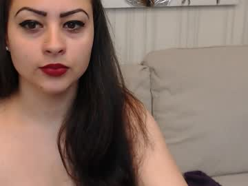 [16-05-19] sofia_1_ chaturbate private record