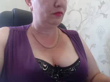 [10-07-20] lady_gloria chaturbate video with dildo