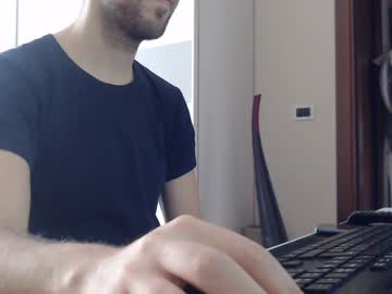 [25-02-20] nerchia_89 chaturbate xxx record