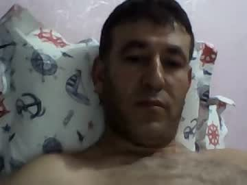 [28-02-20] istanbol3434 private show from Chaturbate.com