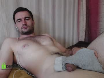 [16-08-21] kiabigdick record video with toys from Chaturbate.com