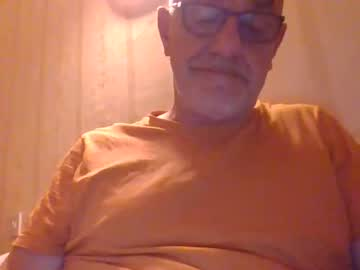 [20-04-21] toppingyou private from Chaturbate