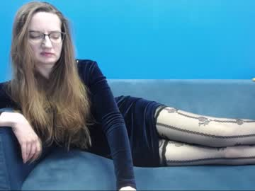 [24-05-19] augustarush video with dildo from Chaturbate