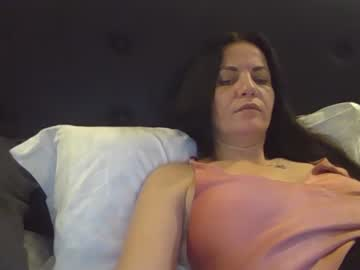 [23-10-21] jessyqueen55 chaturbate toying