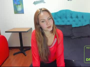 [01-03-21] sarasam_ public show from Chaturbate