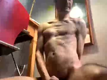 [24-10-20] amancamboswin public webcam video
