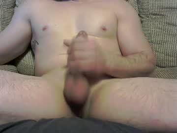 [24-02-20] imtryinghard record private show from Chaturbate