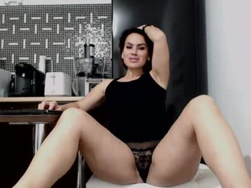 [01-12-20] lisagrand record video with toys from Chaturbate