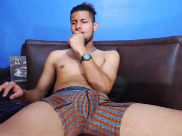[06-06-20] richard_fink record cam show from Chaturbate.com