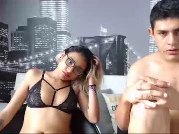 26-01-19   angelina_and_leandro record public webcam video