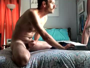 [30-07-21] awesomedick41 blowjob video from Chaturbate