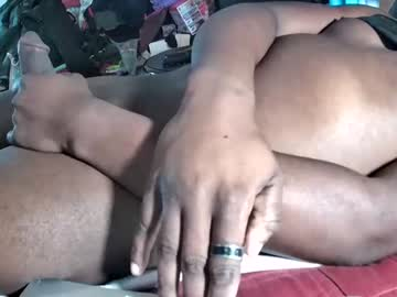 [02-03-21] megabby353 blowjob show from Chaturbate