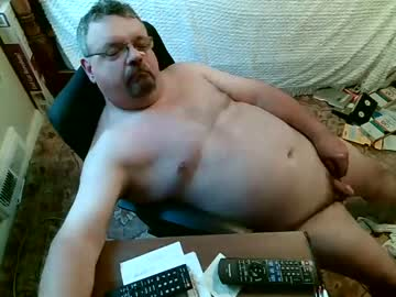 [06-06-20] tomd53 private sex video from Chaturbate.com